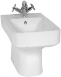 Биде Vitra Water Jewels 4333B003-0290